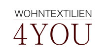 Wohntextilien 4You