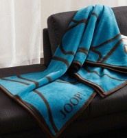 joop decke sale home image ideen. Black Bedroom Furniture Sets. Home Design Ideas