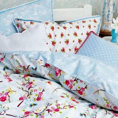 pip studio bettw sche chinese rose wei 2 cm ebay. Black Bedroom Furniture Sets. Home Design Ideas