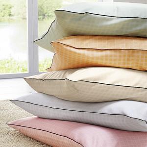bettw sche spannbett cher matratzen und bettwaren online bestellen. Black Bedroom Furniture Sets. Home Design Ideas