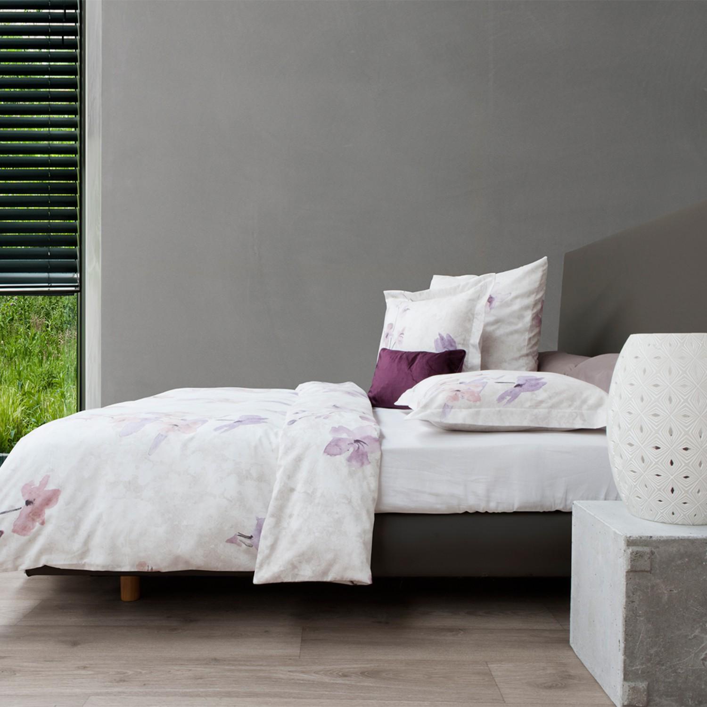 hnl velvet touch bettw sche savona multi aus baumwolle 4401. Black Bedroom Furniture Sets. Home Design Ideas
