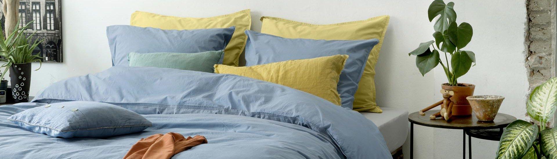 bettdecken auf rechnung bestellen star wars bettw sche bassetti neue kollektion romantisches. Black Bedroom Furniture Sets. Home Design Ideas
