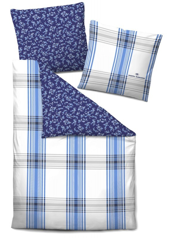 bettw sche mit schriftzug sonstige preisvergleiche erfahrungsberichte und kauf bei nextag. Black Bedroom Furniture Sets. Home Design Ideas