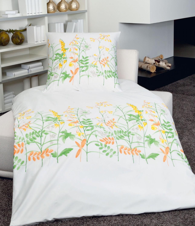 janine mako satin bettw sche messina 4704 03 2752. Black Bedroom Furniture Sets. Home Design Ideas
