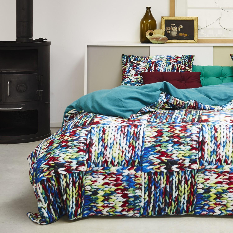juego de s banas kibo naf naf s banas sencillas y. Black Bedroom Furniture Sets. Home Design Ideas