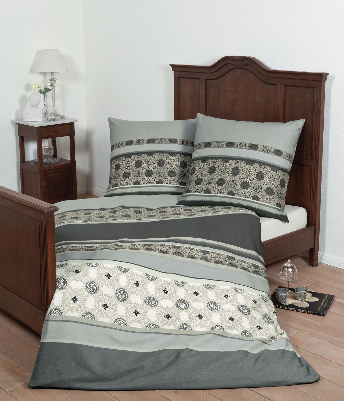 janine mako satin bettw sche messina 4705 08 3013. Black Bedroom Furniture Sets. Home Design Ideas