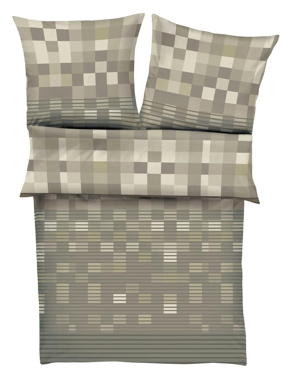 s oliver mako satin bettw sche 5529 820 3046. Black Bedroom Furniture Sets. Home Design Ideas