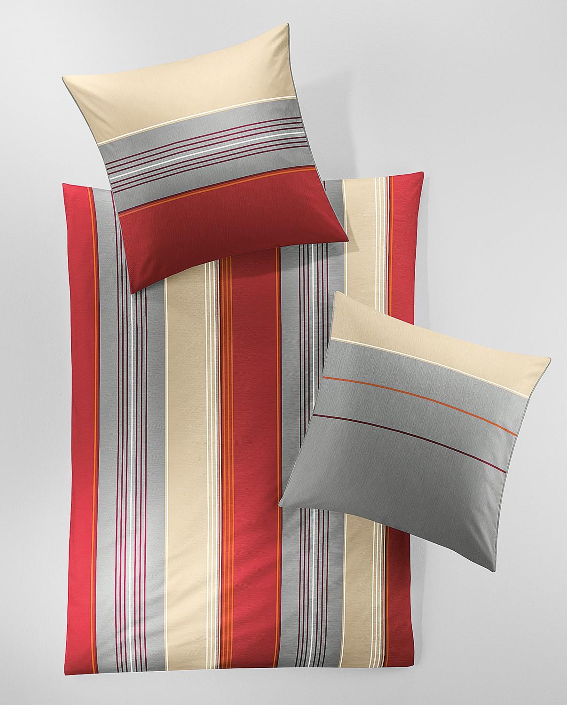 irisette edel flanell bettw sche nubis 8368 60 3178. Black Bedroom Furniture Sets. Home Design Ideas