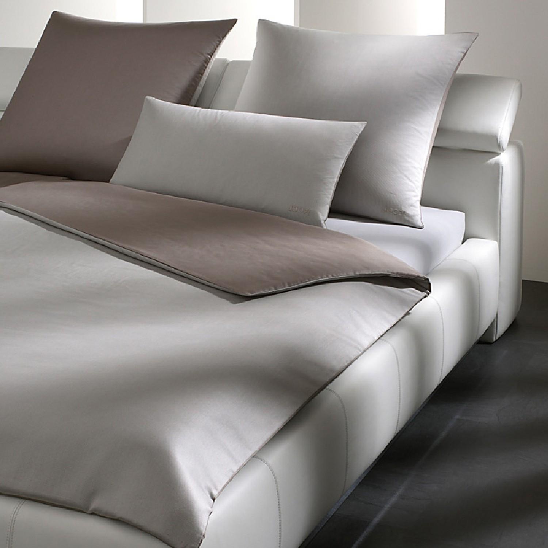 Schlafzimmer Joop ist tolle design für ihr wohnideen