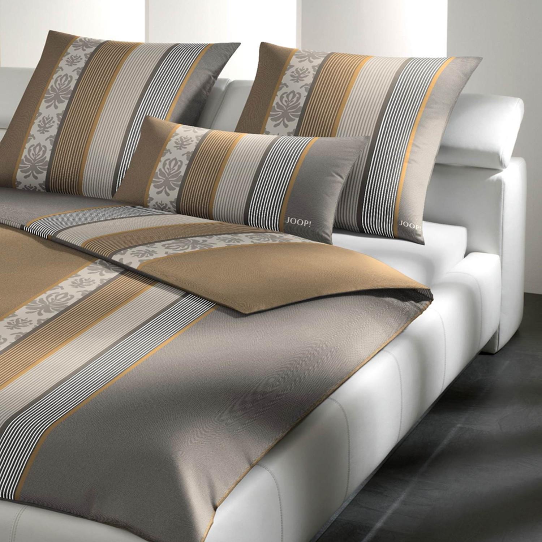 joop kommode grau das beste aus wohndesign und m bel. Black Bedroom Furniture Sets. Home Design Ideas
