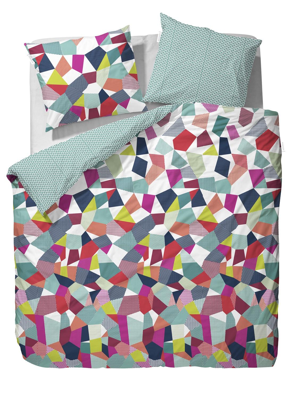 onlineshop f r hochwertige wohntextilien. Black Bedroom Furniture Sets. Home Design Ideas