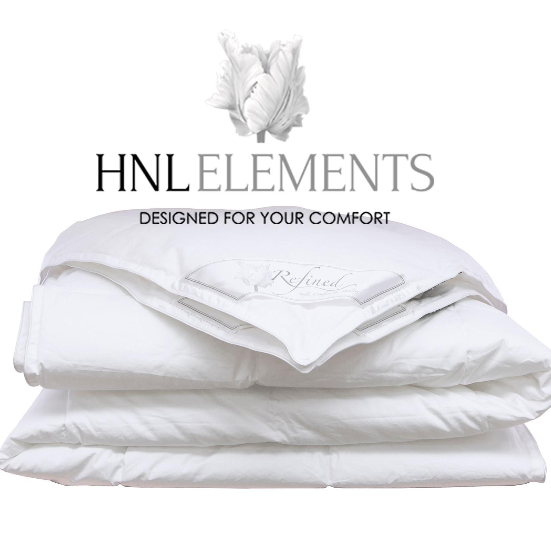 Vier Jahreszeiten Bettdecke : hnl bettdecke superior polar fiber vier jahreszeiten 3688 ~ Whattoseeinmadrid.com Haus und Dekorationen