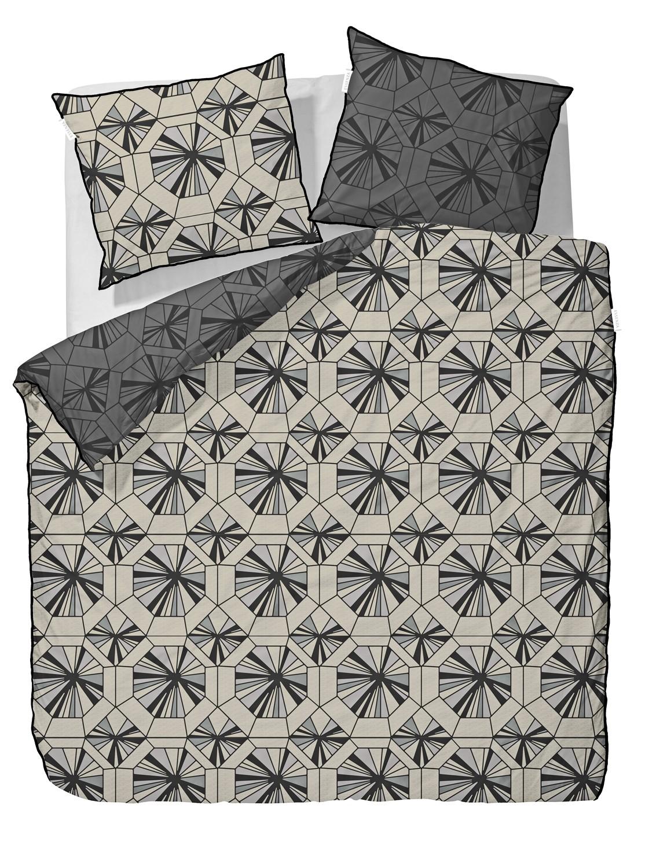 satin bettw sche gold preisvergleiche erfahrungsberichte und kauf bei nextag. Black Bedroom Furniture Sets. Home Design Ideas