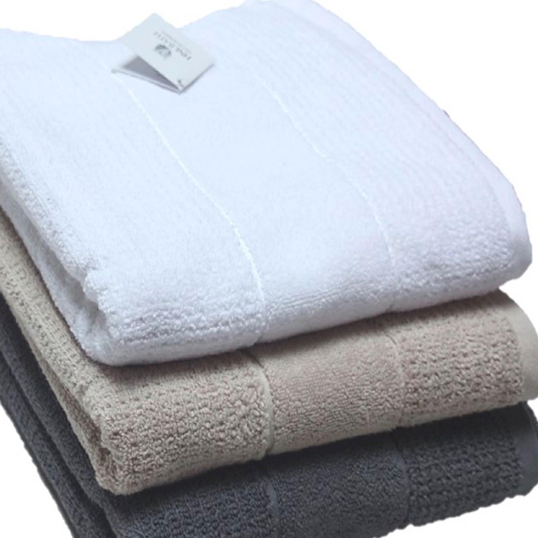 hnl handtuchserie frottee hamam wei 3901. Black Bedroom Furniture Sets. Home Design Ideas