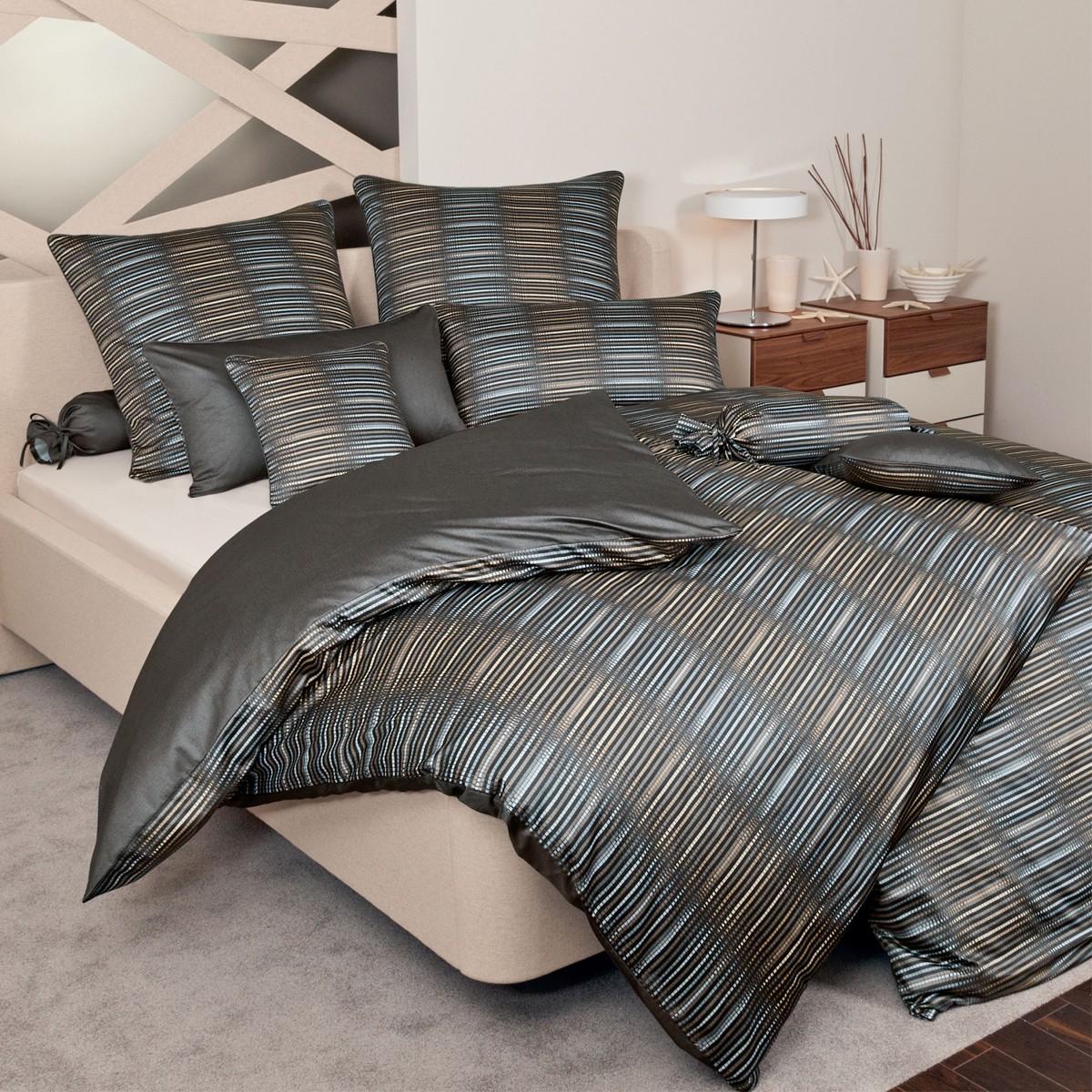 janine interlock feinjersey bettw sche carmen 5457 07. Black Bedroom Furniture Sets. Home Design Ideas